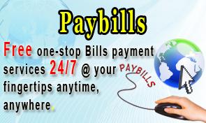 PayBills